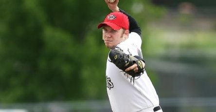 Difference Between 2-Seam and 4-Seam Fastball