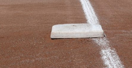 What Does a First Base Coach Do