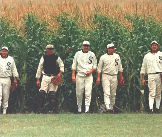 baseball movie trivia questions and answers