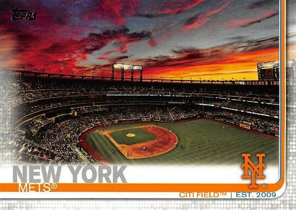 who owns citi field